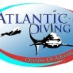 Atlantic Diving