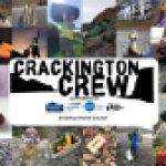 Crackington Crew