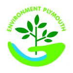 Environment Plymouth