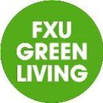 FXU Green Living