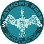 Fathoms Free
