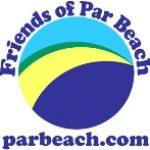 Friends of Par Beach