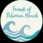 Friends of Polurrian Beach