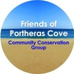 Friends of Portheras Cove