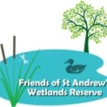 Friends of St. Andrew's Wetland Reserve