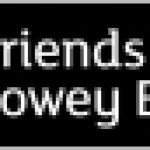 Friends of the Fowey Estury