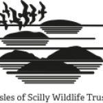 Isles of Scilly Wildlife Trust