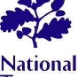 National Trust in Cornwall