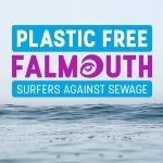 Plastic Free Falmouth