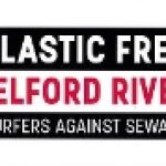 Plastic Free Helford River