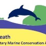 Polzeath Marine Conservation Area