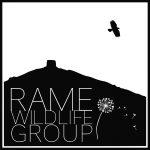 Rame Wildlife Group