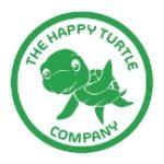 The Happy Turtle Company