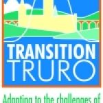 Transition Truro